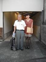 千田さんと川田さん.JPG